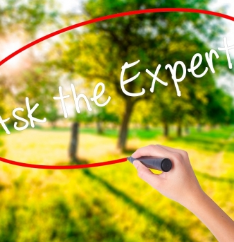 9 Ways to Establish Yourself as a Field Expert