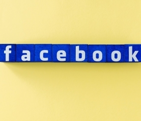 Why Tons of Facebook Traffic Doesn't Always Equal Profit