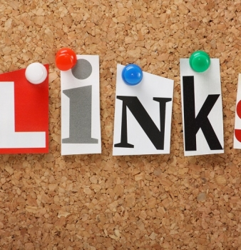 How Buying Links Can Hurt Your Marketing Strategy