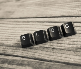 How to Repurpose Blog Content into an Email Mini-Series