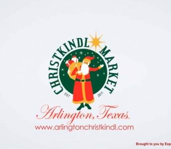 The Annual Arlington Christkindl Market