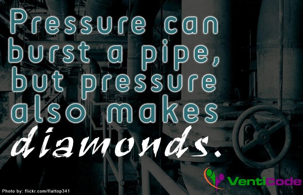 pressure-can-burst-a-pipe-but-pressure-also-makes-diamonds