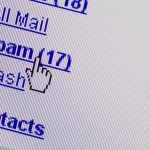 Email Marketing Tips to Stay Out of Your Customers' Spam Folder