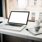 5 tips on Increasing Your Email Open Rates
